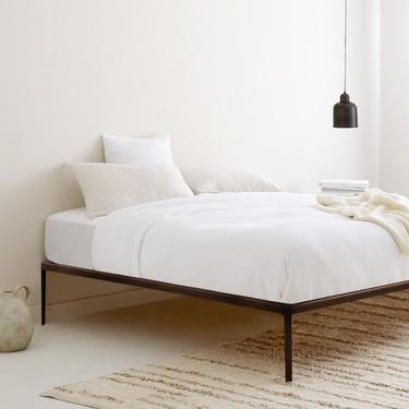 Zara Home tiene en rebajas los muebles y la decoración de tendencia más ideal perfecta para renovar tu casa
