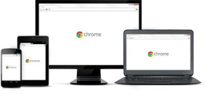 Chrome de 64 bit para Windows 7/8.x llega al canal Beta