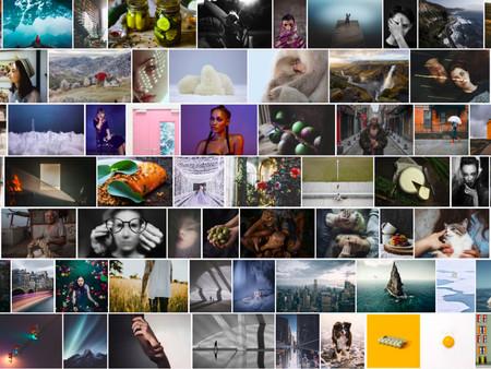 500px es adquirido por la plataforma de contenido visual más grande de China, VCG