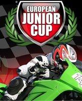 European Junior Cup, nace una categoría de promoción en el Mundial de Superbikes