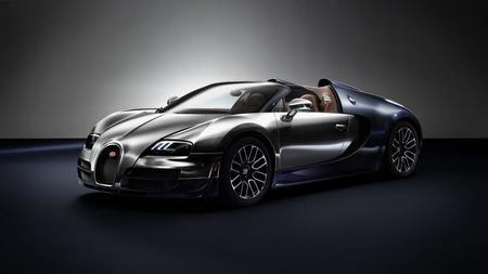 001_legend_ettore_bugatti_3-4_front.jpg