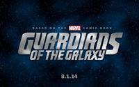 Los 'Guardianes de la Galaxia' de Marvel ya tienen guionista