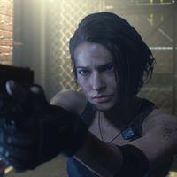 Resident Evil 3 nos pone al día de todos los sucesos previos en la saga con su nuevo vídeo