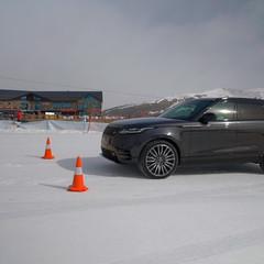 Foto 16 de 28 de la galería curso-de-conduccion-en-nieve-de-jaguar-land-rover en Motorpasión