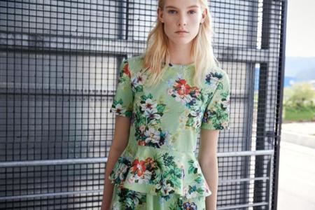 13 vestidos de Zara que volarán en las rebajas. ¿Una boda por menos de 30 euros? Es posible