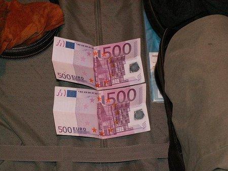 La limitación de pago en efectivo hasta los 1.000 euros sólo será aplicable a los autónomos