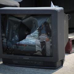 Foto 4 de 14 de la galería televisiones-abandonadas-por-alex-beker en Decoesfera