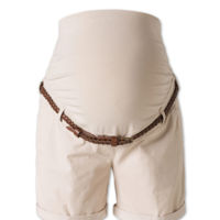 Shorts Premama Beis