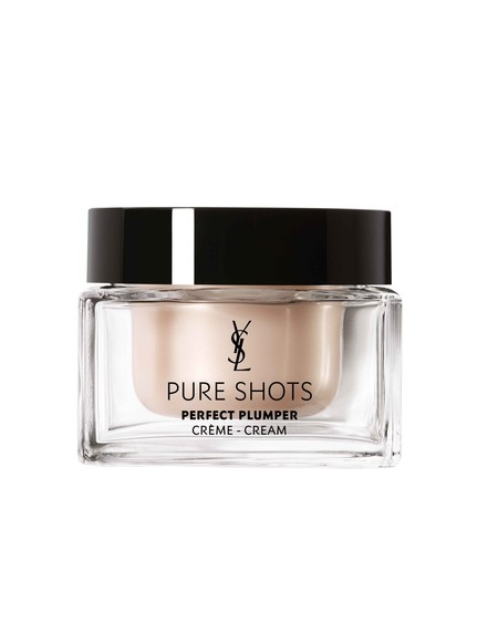 Pure Shots Perfect Plumper Cream Ysl