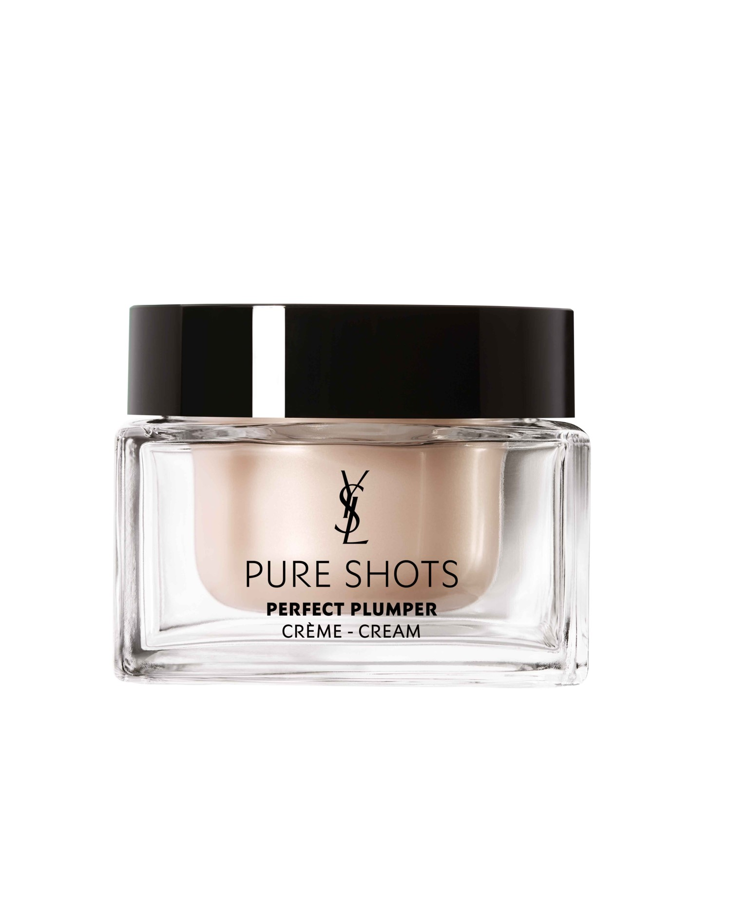Crema Antiedad Shot Perfect Plumper Cream 50 ml Yves Saint Laurent