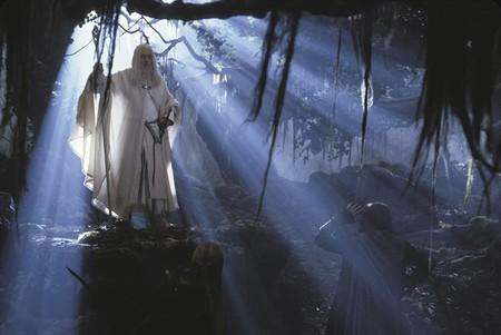 'El señor de los anillos: Las dos torres', una impresionante etapa intermedia en la trilogía de Peter Jackson