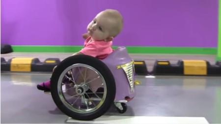 silla-de-ruedas-casera