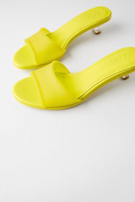 Sandalias Zara 90s 02
