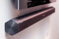 Sony HT-CT60 y CT260, las nuevas barras de sonido empezarán a sonar a partir de septiembre