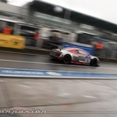 Foto 112 de 114 de la galería la-increible-experiencia-de-las-24-horas-de-nurburgring en Motorpasión