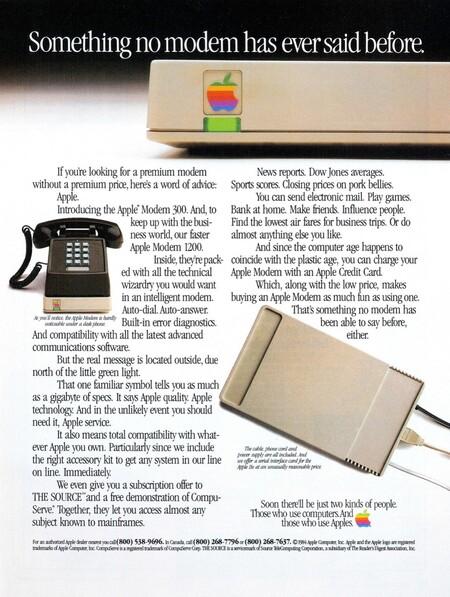 Wwdc 1983 La Primera Conferencia De Desarrolladores Applesfera 13