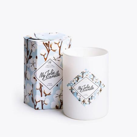 Packshot Pp Fleur De Coton My Jolie Candle 1000x 1