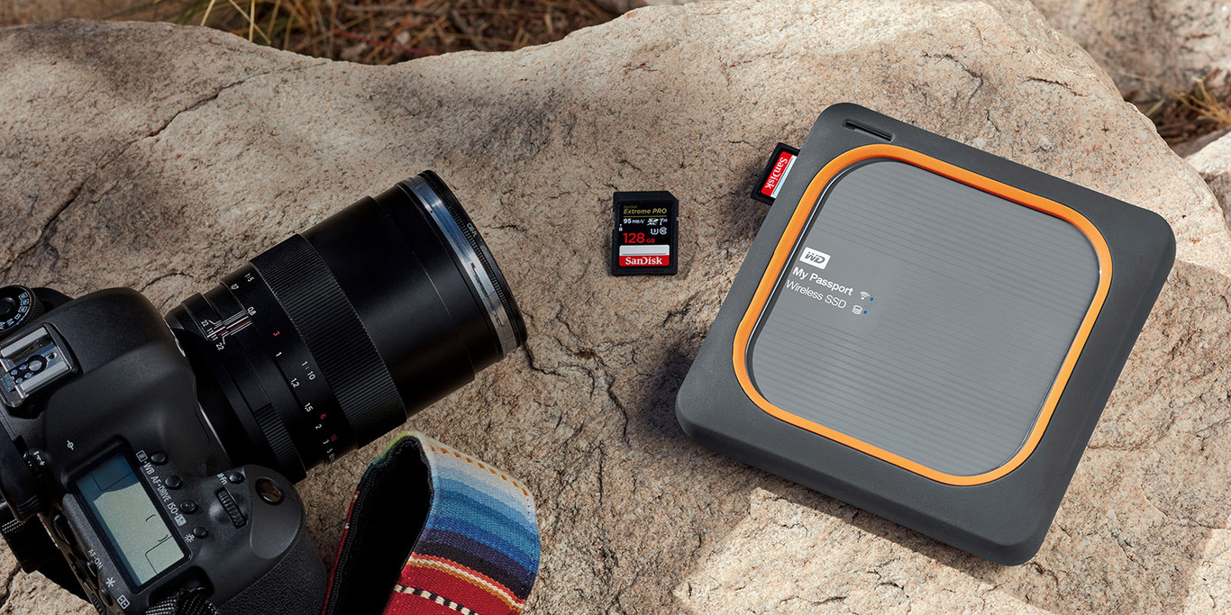Tarjeta de memoria de aluminio negro caso 4 Ranuras-Tarjeta Compact Flash Lexar Sandisk Sony