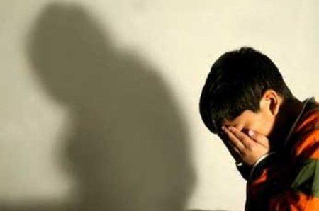 ¿Reconoces el chantaje emocional hacia los niños?