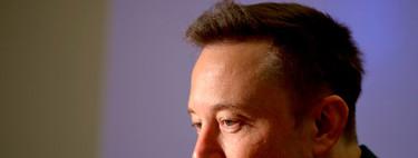 El esencial papel de Arabia Saudí en la operación Tesla, o cuando Elon Musk agachó la cabeza
