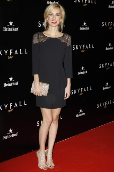 Skyfall-007-Madrid
