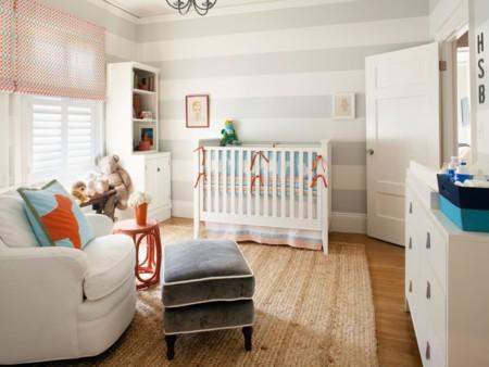 Original Anyon Interior Design White Nursery S4x3 Jpg Rend Hgtvcom 1280 960
