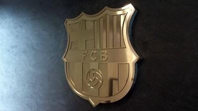 El culebrón fiscal del Barça y Neymar debería ser el comienzo de una inspección al fútbol