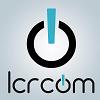 Lcrcom