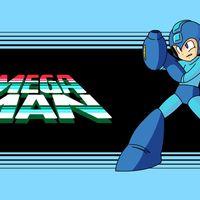 Capcom responde a Nintendo: Mega Man llegará a los móviles en 2017