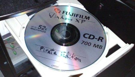 Windows 8 utilizará la nube para frenar la piratería de una vez por todas