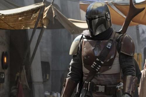 Todo lo que sabemos de 'The Mandalorian', el western espacial de 'Star Wars' que encabeza las series originales de Disney+