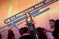 Antena 3 retira 'No es programa para viejos'