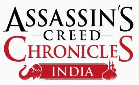 Assassins Creed India 05