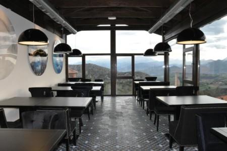 Original Restaurante Gourmet Puebloastur Vistas 1280x768