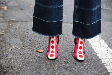 Rachel Comey Jeans Denim 2