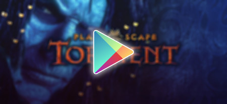 123 ofertas Google Play: apps y juegos gratis o con grandes descuentos por tiempo limitado