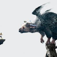 PlayStation VR  recibirá una nueva experiencia de The Last Guardian totalmente gratis [PSX 2017]