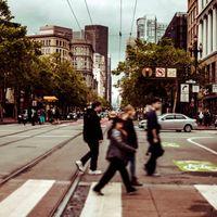San Francisco obligó a Airbnb a regularizarse. Cinco meses después ya tenemos los resultados empíricos