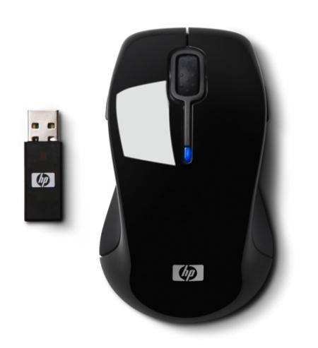 HP presenta nuevos accesorios en España