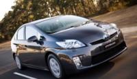 Tecnología para el coche: todo sobre la tecnología híbrida
