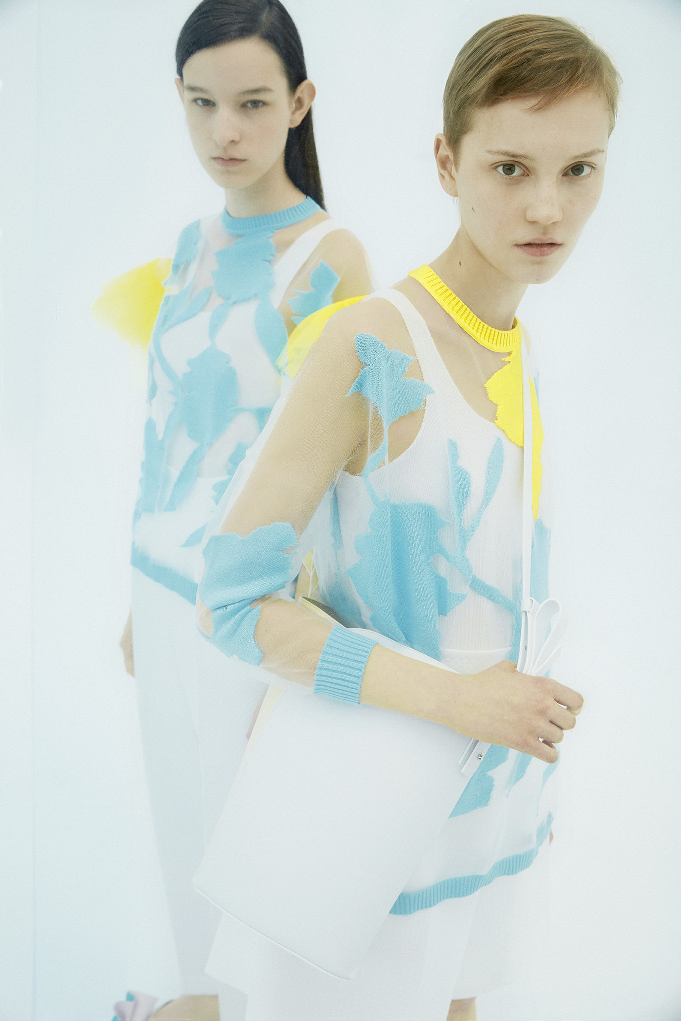 Foto de Delpozo Resort 2019 (7/28)