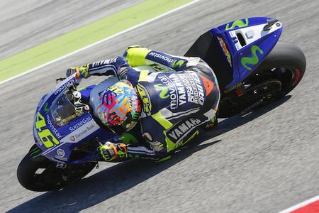 Motorpasión a dos ruedas: Valentino Rossi se reencuentra con la victoria en Misano