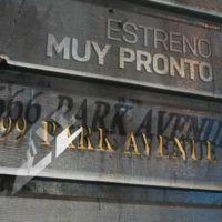 'Arrow' y '666 Park Avenue' se verán en Calle 13