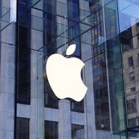 Apple podría invertir 100 millones de dólares en Japan Display, según reportes