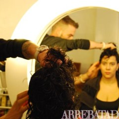 Foto 7 de 12 de la galería la-peluqueria-20 en Trendencias
