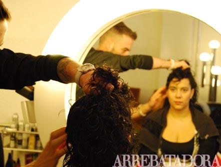 Foto de La peluquería 2.0 (7/12)