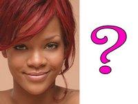 Parecidos más que razonables de Rihanna
