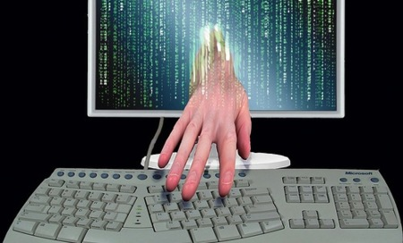 Alerta: localizadas dos extensiones de Firefox con código malicioso