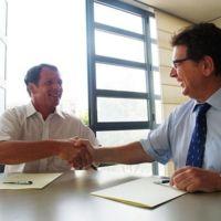 Claves para superar tus reticencias a negociar tu salario