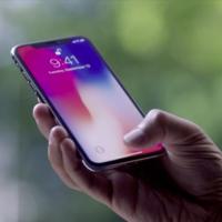 El iPhone X llegará a catorce países más dentro de dos semanas